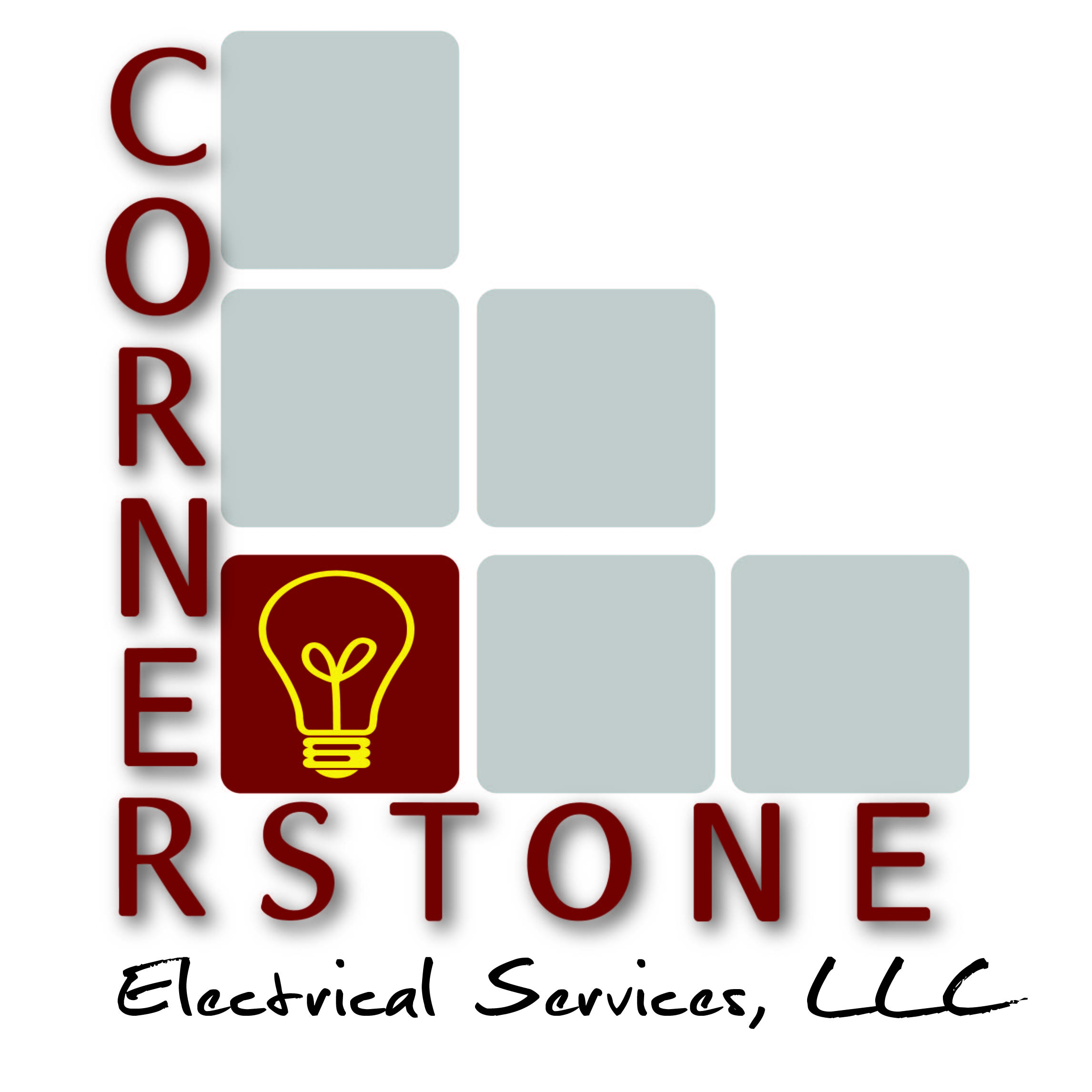 Electrician Farmington Valley and Central Connecticut